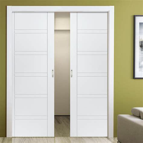 Replacing Interior Doors by Replacing Interior Doors D I Y D E S I G N How To