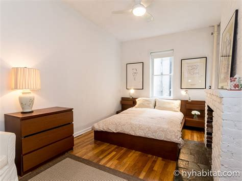 New York Apartment 1 Bedroom Apartment Rental In Chelsea One Bed
