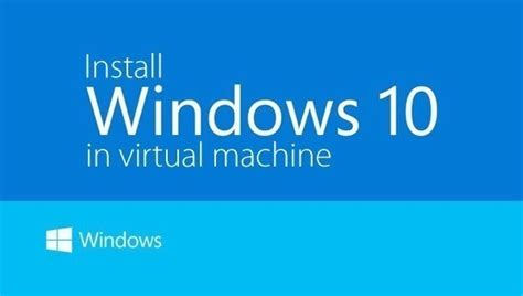 install windows 10 preview on mac how to jailbreak ios 8 1 1 on mac os x using taig for