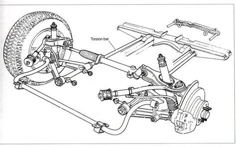 Stabilizer Shock Ktc Grey For N Max funcionamento e detalhes das molas de suspens 227 o