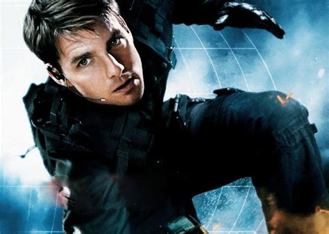 film tom cruise mission impossible mission impossible tom cruise