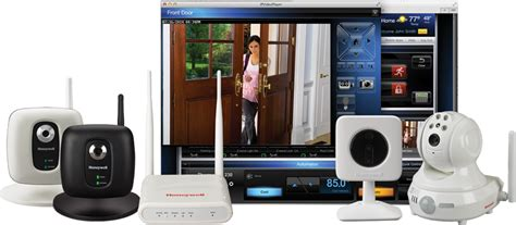compugeeks the best it and security installation services