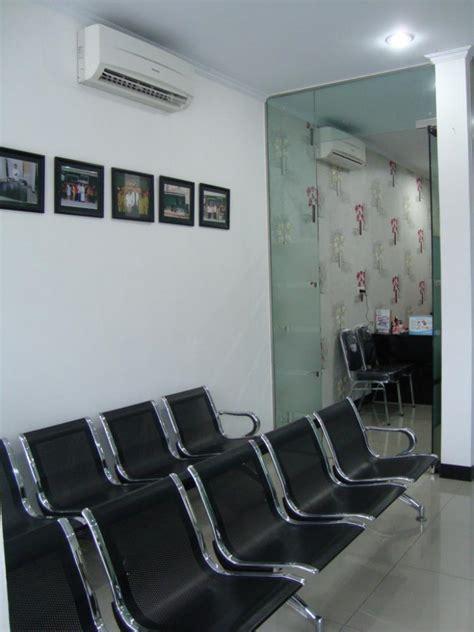 desain rumah praktek dokter interior rumah minimalis desain interior rumah minimalis
