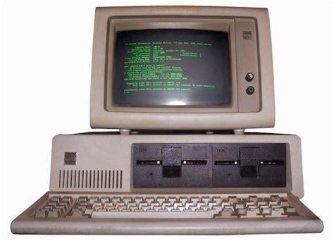 cuarta generacion chicos raros tercera y cuarta generaci 243 n de computadoras