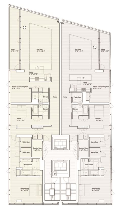 martha stewart house plans 78488 notefolio