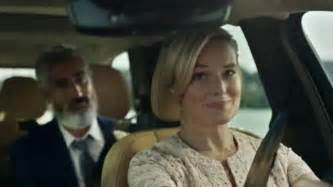 Song In Volvo Commercial Actors Characters Ktotheatothei