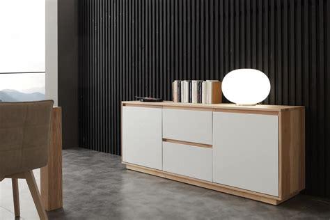 mobili bassi per soggiorno design mobili madie design moderno idfdesign