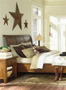 bedroom furniture for sale at s furniture in ma nh ri