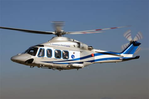 Best Seller Lcs 11 agusta aw 139 for sale 187 jets ua