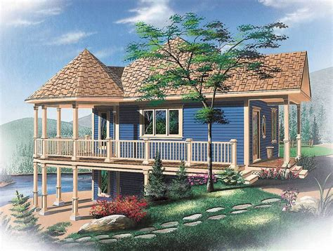 mountain vacation house plans 104small mountain cabin house plans small vacation home laferida luxamcc