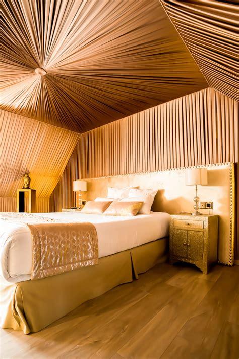 chambres avec privatif chambres avec privatif cool de maison lueden