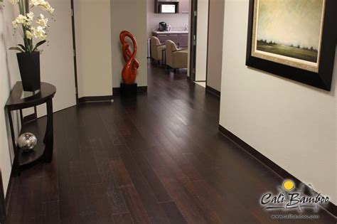 17 Best images about foyer floor on Pinterest   Lumber