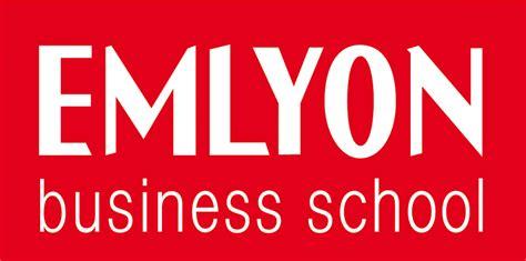 Emlyon Mba Scholarship by меѓународни мба стипендии на Emlyon бизнис школата