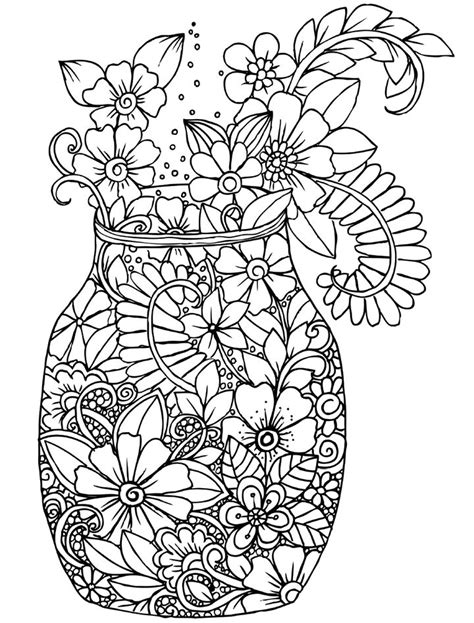gel coloring pens 307 best images about jessiebt s more coloring pages