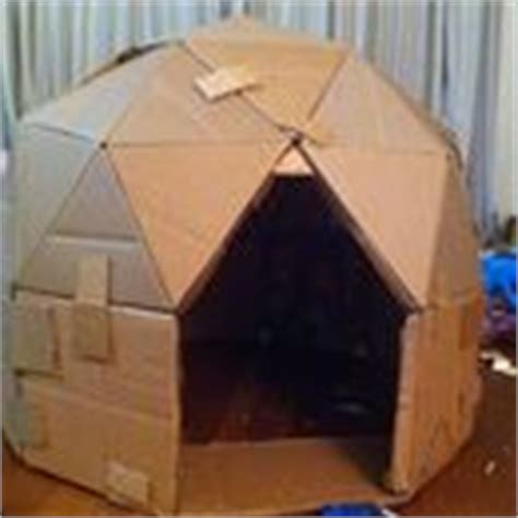 How To Make A Paper Mache Cave - 1000 images about cat cardboardings on