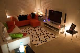 Easy Home Design Ideas R 228 Ume Optisch Vergr 246 223 Ern Die 10 Besten Tipps