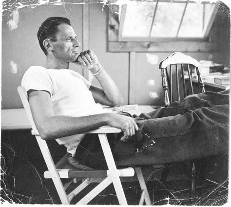 Miller For Acting Or Personal by Nyff Miller On New Doc Arthur Miller