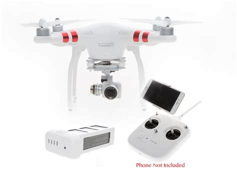 Baterai Drone Phantom 3 phantom 3 standard quadcopter with spare battery