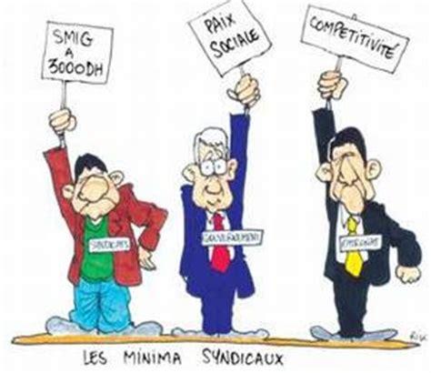 google l5 salary repr 233 sentativit 233 syndicale en france