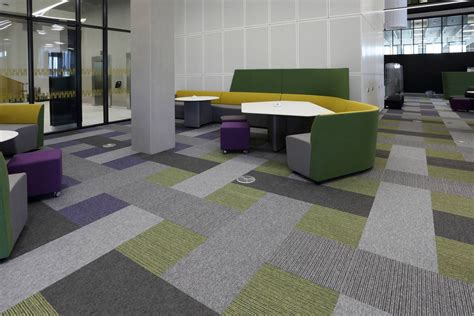 cheap rugs birmingham cheap carpet tiles birmingham uk carpet menzilperde net