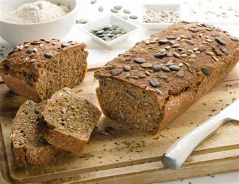 rezepte für einfache kuchen brot backen dfgarer rezepte cahinuz
