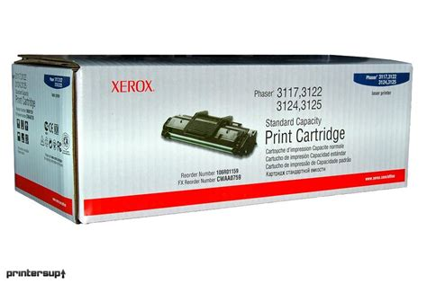 Printer Xerox Phaser 3124 ori xerox phaser 3117 3122 3124 end 12 17 2018 10 52 pm