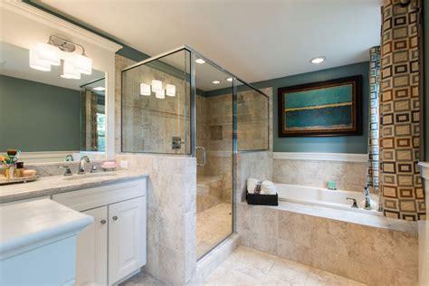 bathroom additions bathroom remodel bathroom additions bathroom