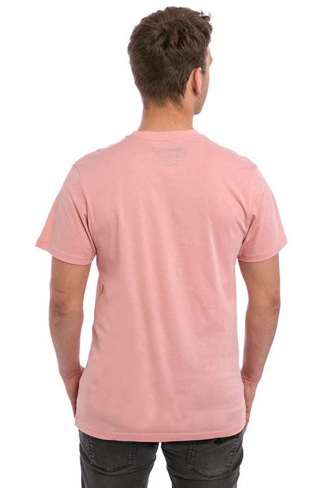 T Shirt Skate Vans vans skate t shirt buy at skatedeluxe