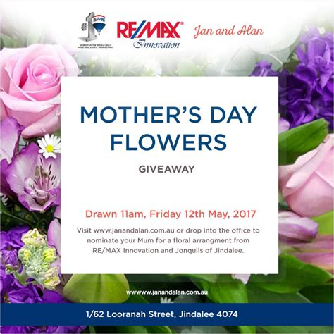mother s day 2017 flowers 100 mother s day 2017 flowers mothers day gifts mom really wants she told us fil a