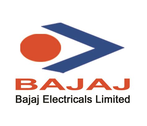 bajaj electricals customer care complaints and reviews