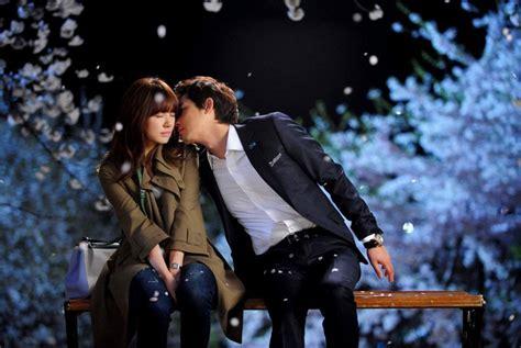 film korea hot lies james galvin s korea blog about korea