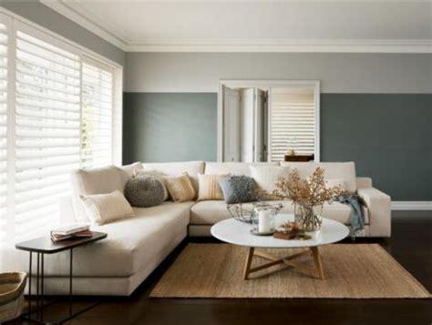 como decorar una casa con pisos oscuros qu 233 colores aplicar si el piso de tus espacios es oscuro