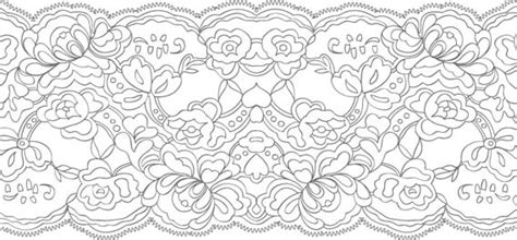 lace pattern ai free 35 adobe illustrator patterns sets a designer should use