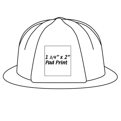 fireman hat template printable best photos of firefighter hat template firefighter hat
