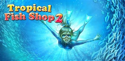 big fish games free download full version apk big fish games free download full version