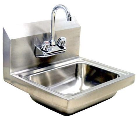 wall mount faucet canada