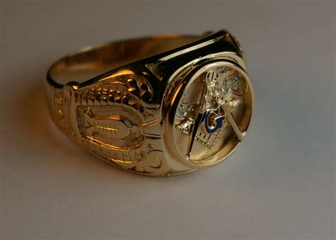 restoration of antique jewelery