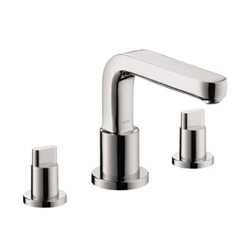 ove decors 1 handle freestanding tub faucet with