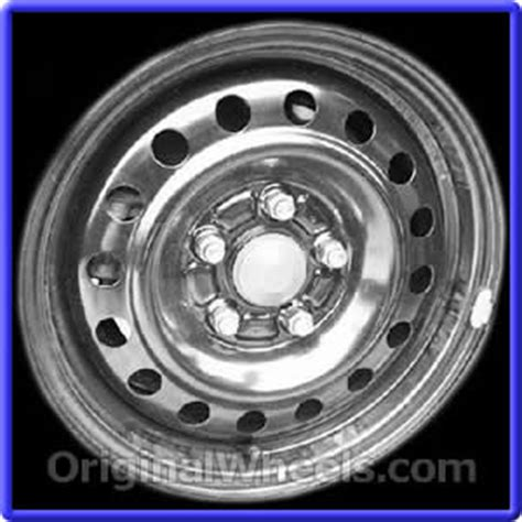 2000 nissan maxima bolt pattern 2001 nissan maxima rims 2001 nissan maxima wheels at
