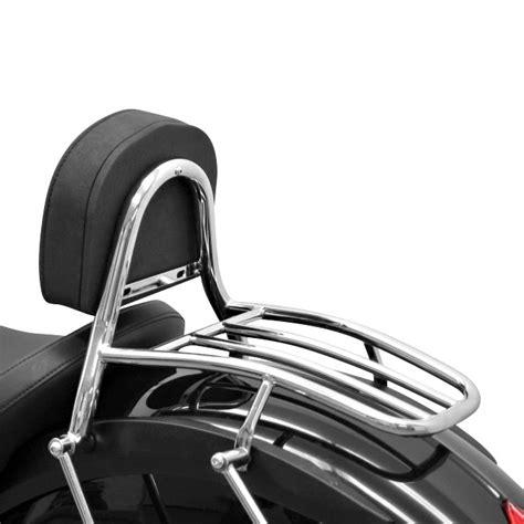 Victory Motorrad Sissybar by Sissy Bar Rear Rack Fehling Victory Vegas Vegas 8 Ball
