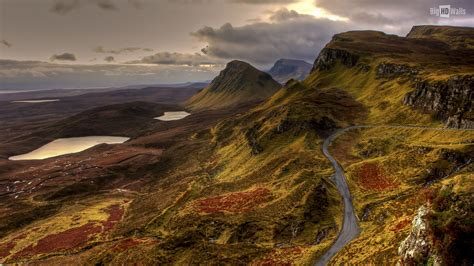 best scottish 10 awesome landscape pictures from scotland bighdwalls
