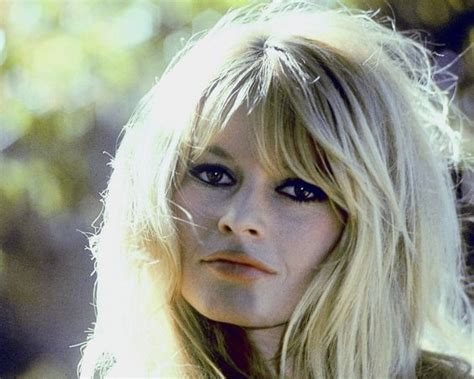 hair styles 1971 1971 iconic hairstyles from the year you were born