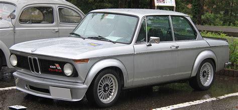 1974 bmw 2002 turbo file 1974 bmw 2002 turbo jpg wikimedia commons