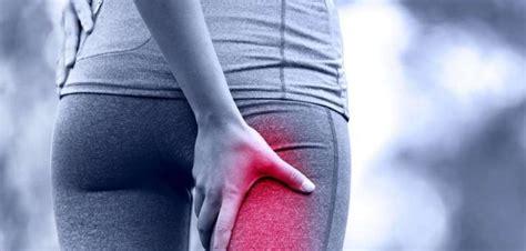 schmerzen in beinen beim liegen starke schmerzen in ges 228 223 beinen und r 252 cken das