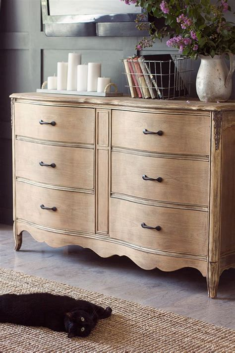 best dressers for bedroom 25 best ideas about bedroom dressers on bedroom dresser decorating master bedroom