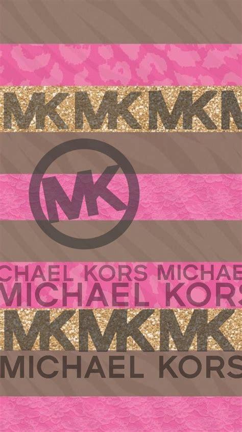 michael kors background michael kors wallpaper wallpaper wallpaper