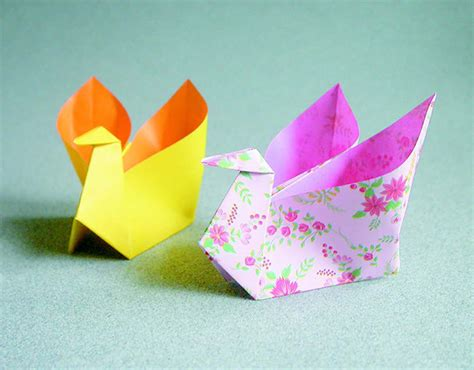 Origami Lessons For Free - free origami lesson vermont news guide