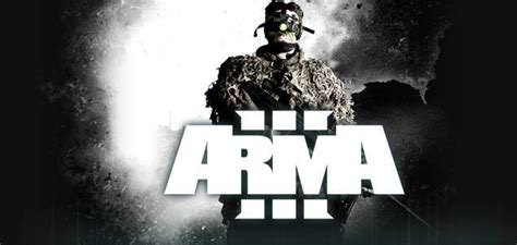arma 3 console arma 3 not coming to consoles