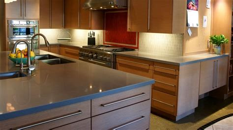 How Much Does Quartz Countertops Cost by How Much Do Quartz Countertops Cost Angie S List