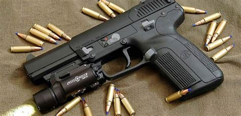validita porto d armi detenzione di armi senza licenza la questura ora